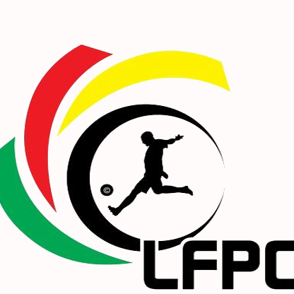 LOGO LFPC